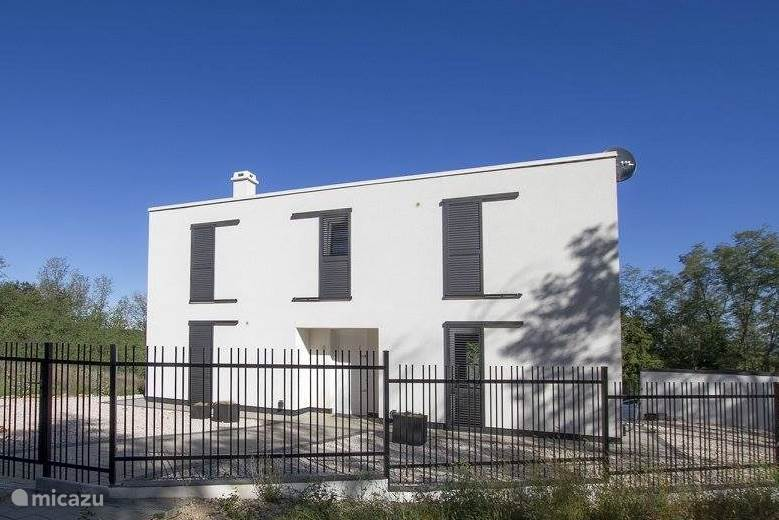 Vacation rental Croatia, Istria, Ruzici holiday house Mala Sreca