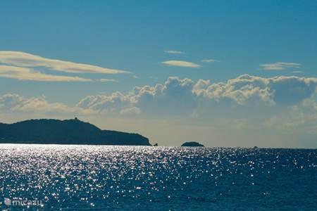 Middelandse zee