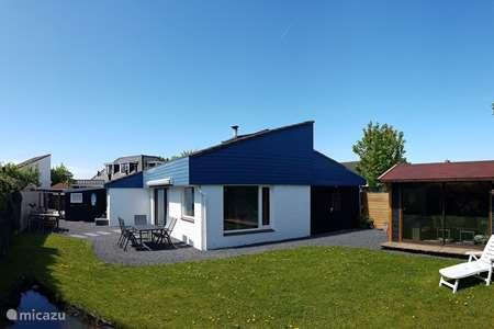 Vakantiehuis Nederland, Noord-Holland, Egmond aan den Hoef vakantiehuis Leukste Huis Egmond