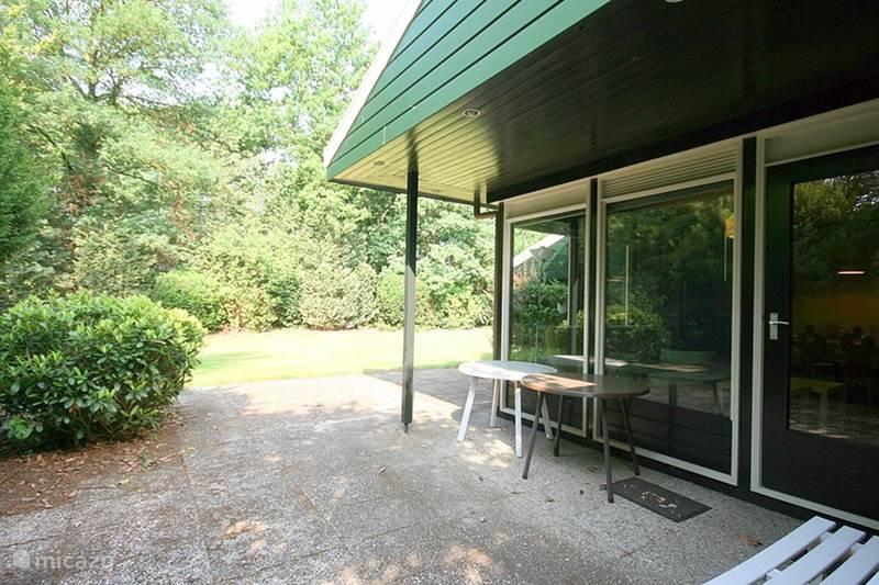 Vakantiehuis Nederland, Overijssel, Denekamp Bungalow Bel Punto