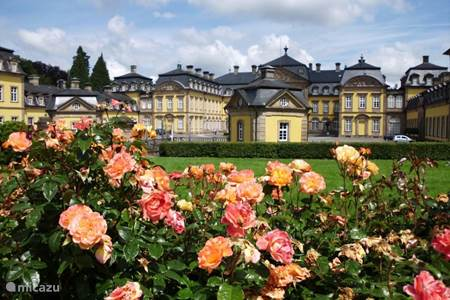 Schloss Bad Arolsen
