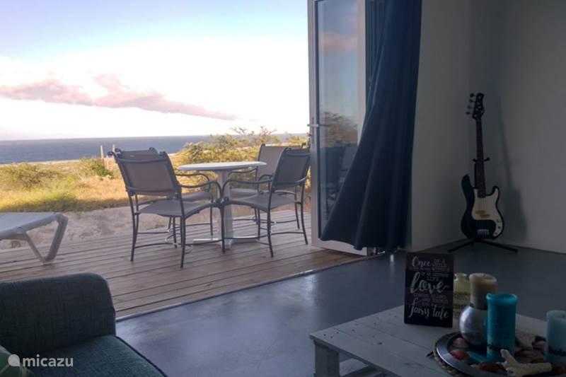 Ferienwohnung Curaçao, Curacao-Mitte, Fortuna Ariba Appartement Tropische Urlaubserfahrung