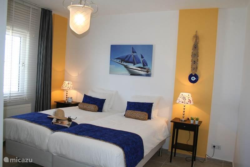 Vakantiehuis Turkije, Egeïsche Zee, Kusadasi Villa Villa Saray - Kusadasi