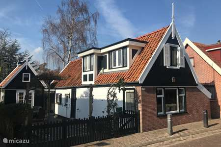 Vacation rental Netherlands, North Holland, Langedijk holiday house Holiday home North Holland