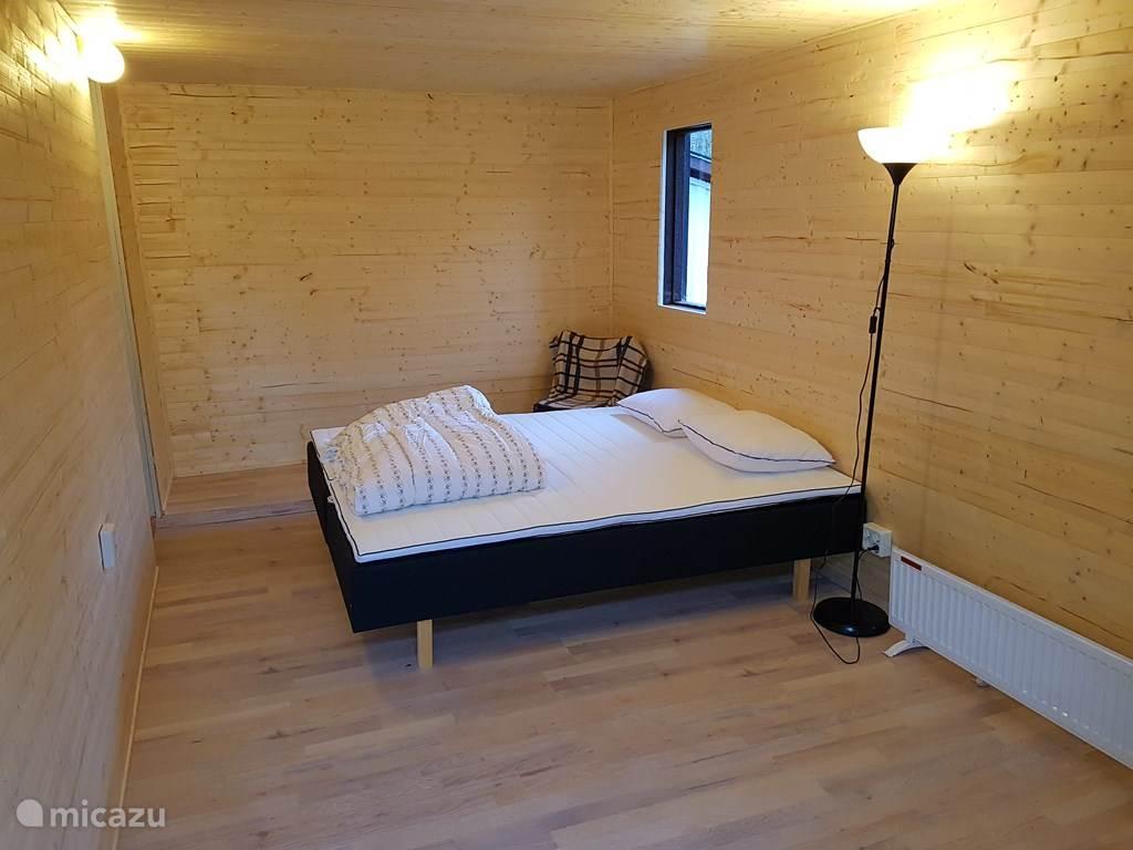 Vakantiehuis Zweden, Värmland, Saffle Vakantiehuis Smedsgården