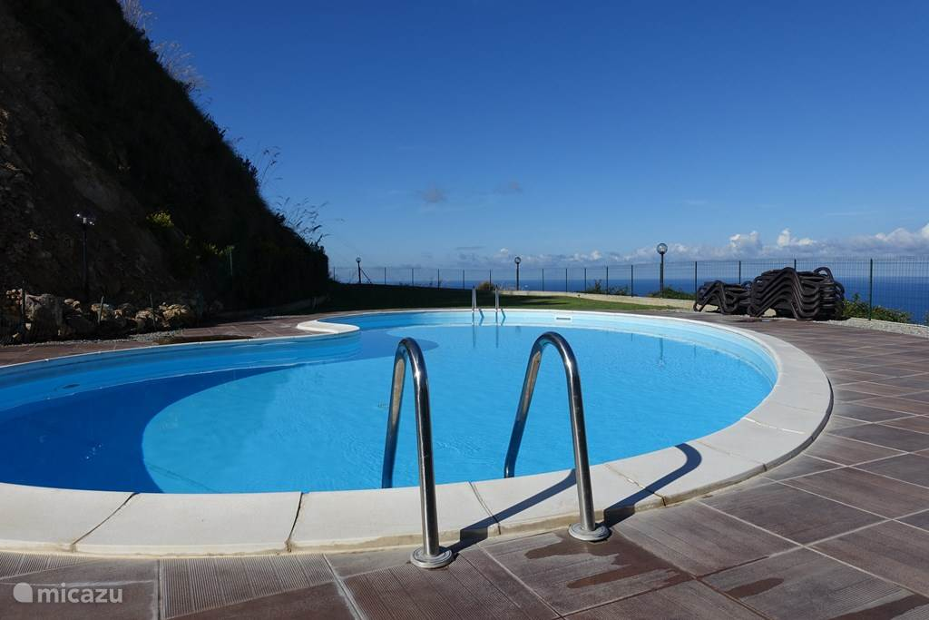 Vakantiehuis Italië, Calabrië, Parghelia Appartement Terrazzo A7