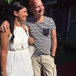 Jeroen & Manon Graafland