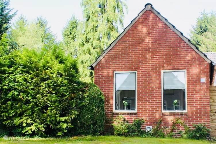 Vakantiehuis Nederland, Drenthe, Exloo - gîte / cottage 't Hoeske