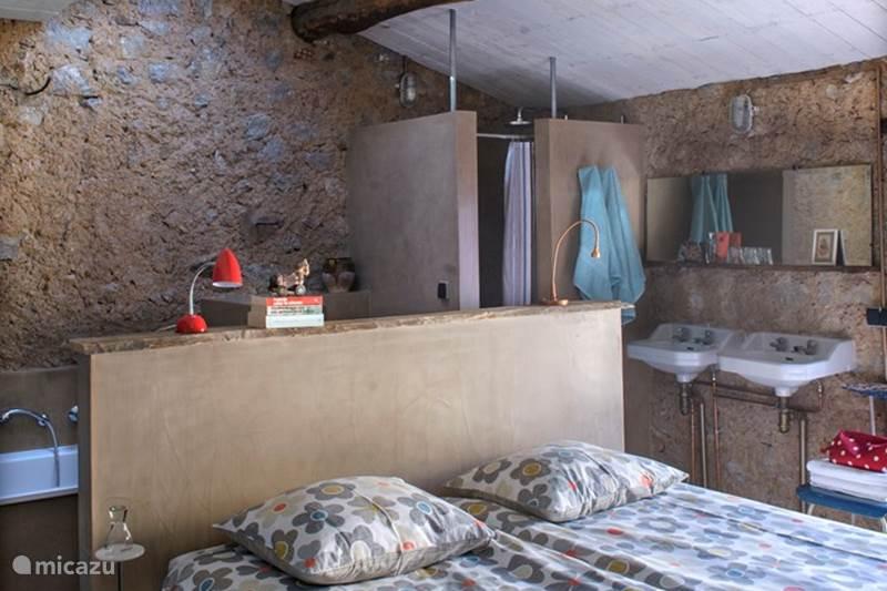 Vakantiehuis Frankrijk, Hérault, Saint-Chinian Gîte / Cottage Le Souquet