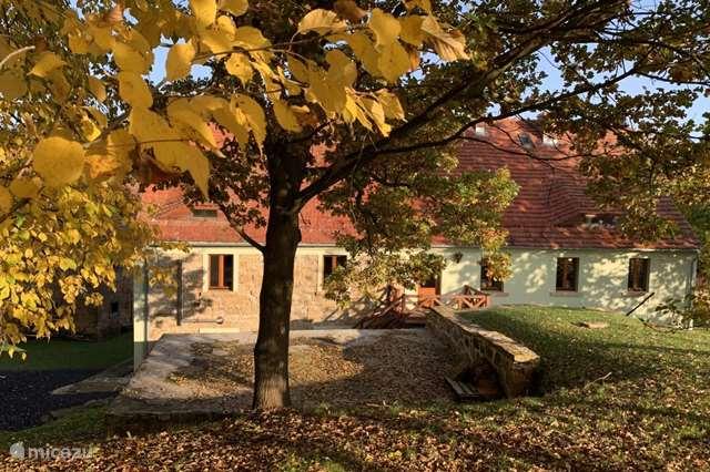 Ferienwohnung Polen – appartement Stary aber Kalosz