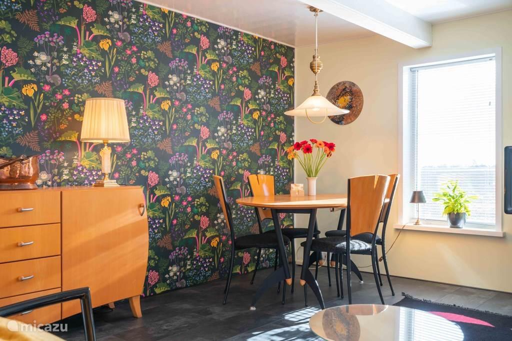 Vakantiehuis Nederland, Groningen, Sint-Annen Gîte / Cottage Bij Groningen