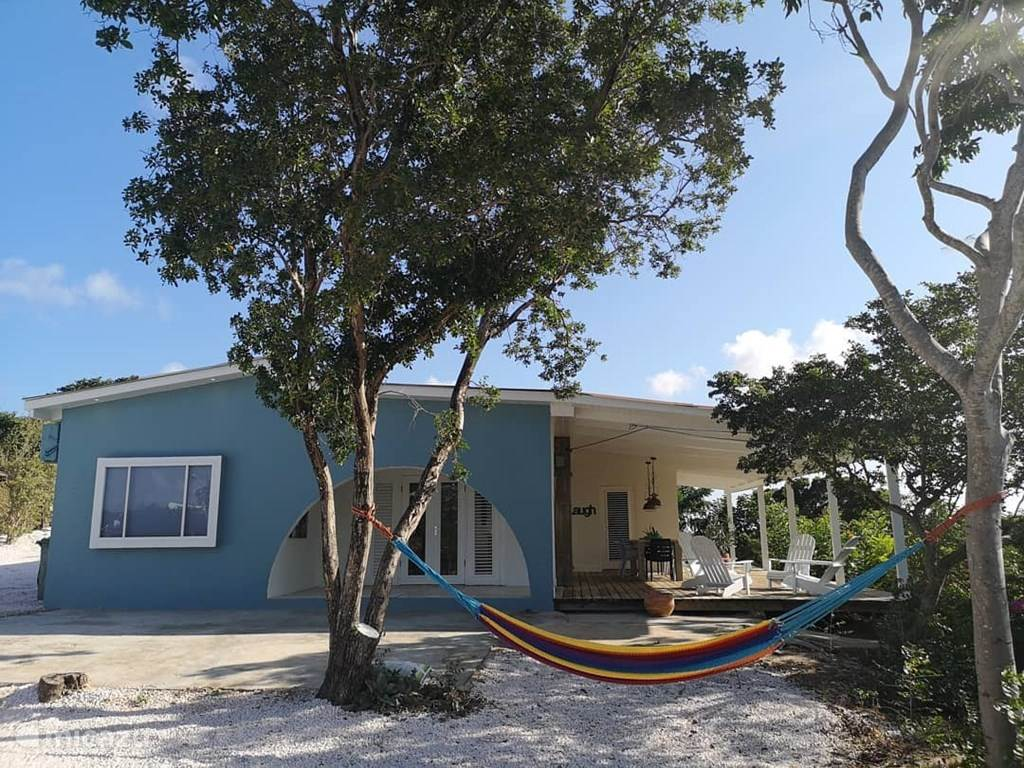 Vacation rental Curaçao, Banda Ariba (East), Jan Thiel Villa RS169: Rooi Santu Villa