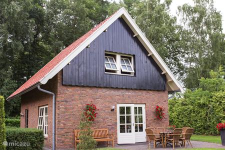 Vakantiehuis Nederland – vakantiehuis Vakantiehuis -  De Bron 3