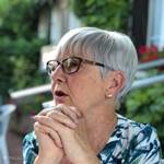Jacqueline Verschuren