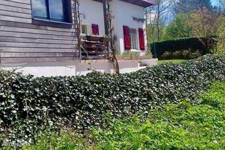 Vakantiehuis Frankrijk, Nièvre, Dun-les-Places vakantiehuis Chatelain