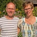 Wim & Inge  Legters