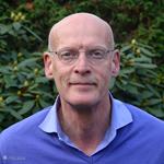 Henk Potappel