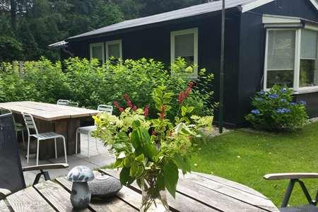 Vakantiehuis Nederland, Gelderland, Epe vakantiehuis Be&Co