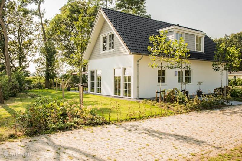 Vakantiehuis Nederland, Noord-Brabant, Baarle-Nassau Villa Villa de Hertog 722