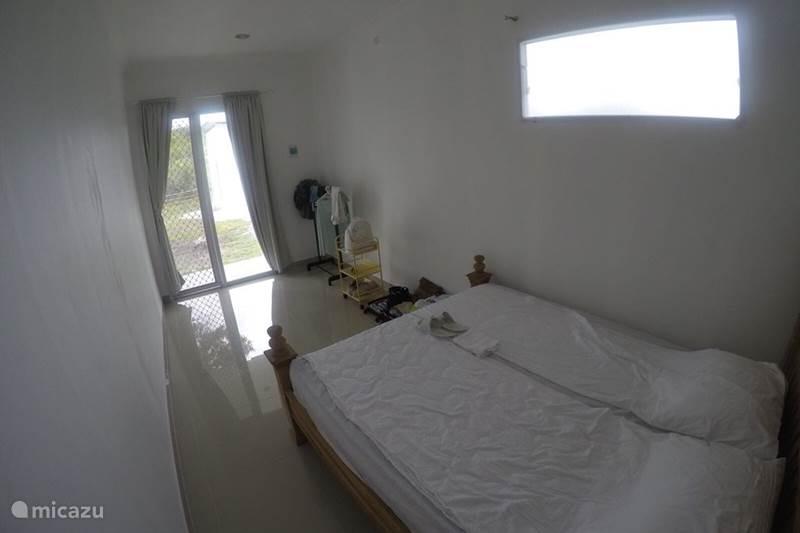Vakantiehuis Indonesië, Borneo, Samboja Appartement Wiju vakantiehuis
