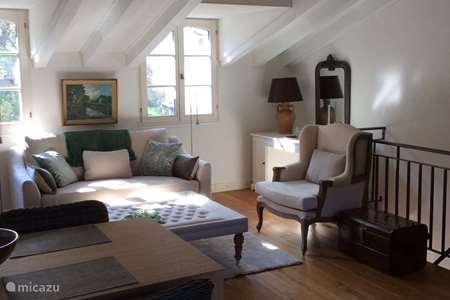 Vacation rental Italy – apartment Residenza Vista Roia Airole