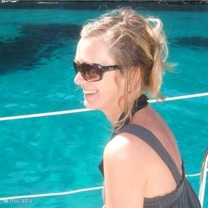 Caroline Noterman