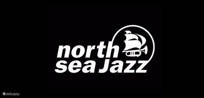 North Sea Yazz Festival
