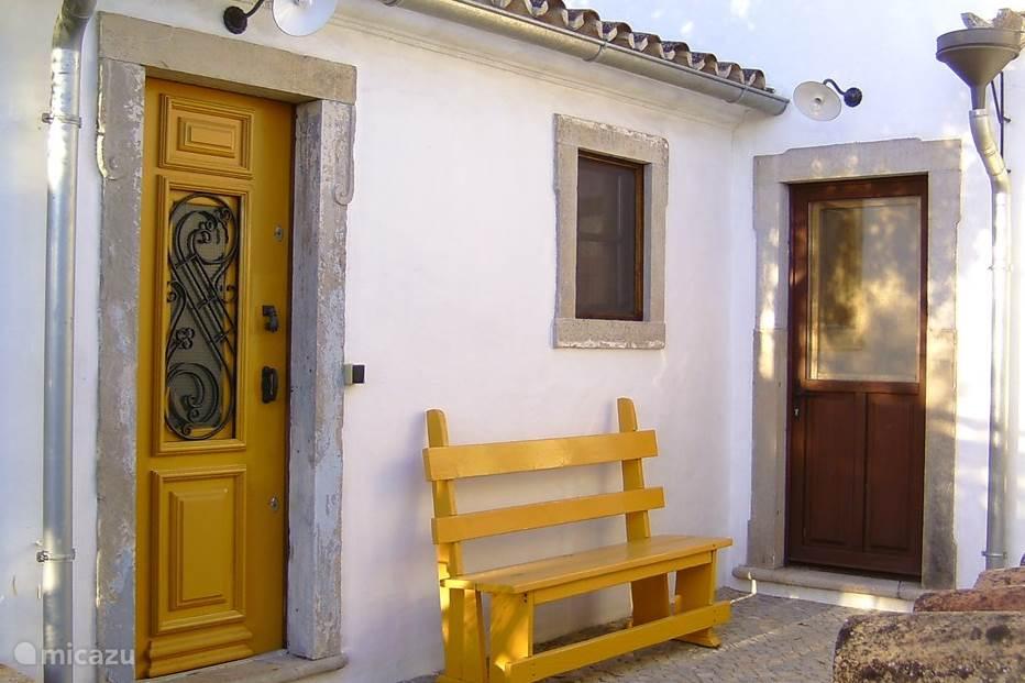 Incredible Quinta Cerro Da Cabeca In Moncarapacho Algarve Portugal Ibusinesslaw Wood Chair Design Ideas Ibusinesslaworg