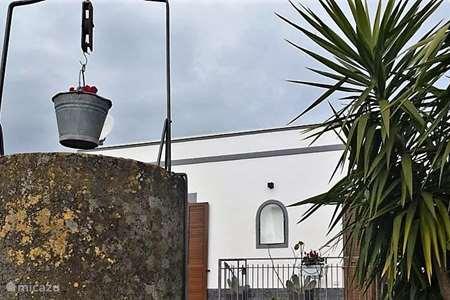 Außenküche Selber Bauen Quarks : Ferienwohnungen in sizilien italien. micazu