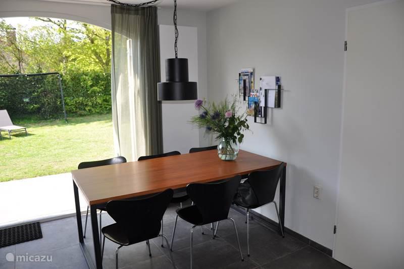 Vakantiehuis Nederland, Zeeland, Burgh Haamstede Vakantiehuis Schouwseduin 32