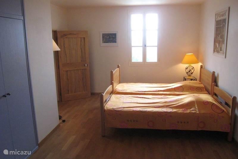 Vakantiehuis Frankrijk, Vaucluse, Crillon-le-Brave Vakantiehuis Le Désir du Ventoux