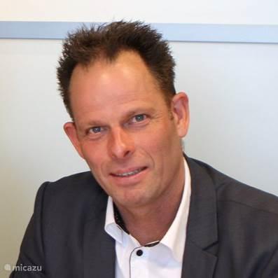 Marc Sytsema