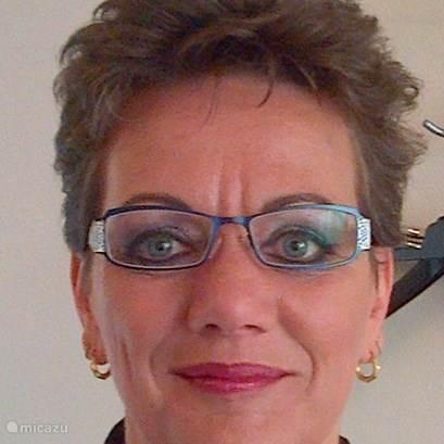 Irene Apeldoorn