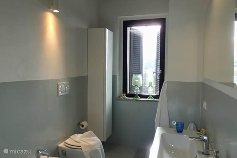 Vakantiehuis Italië, Marche, Castelraimondo Bed & Breakfast Borgo Crispiero Suite Liza