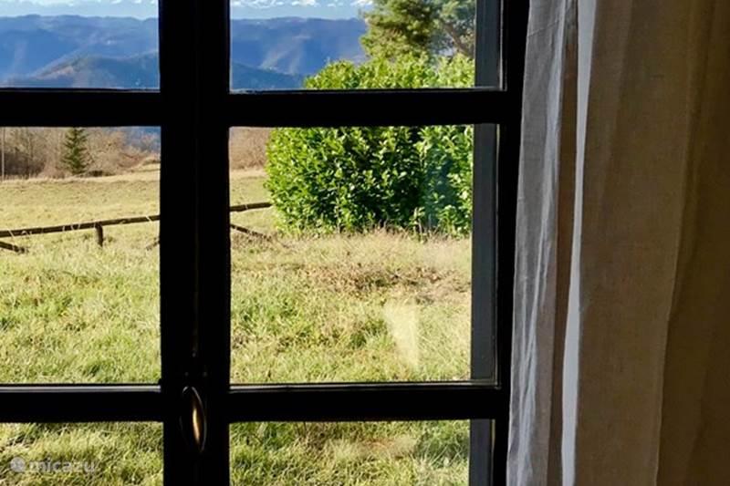 Vakantiehuis Italië, Piëmont, Roccaverano Vakantiehuis Casa Leprotto