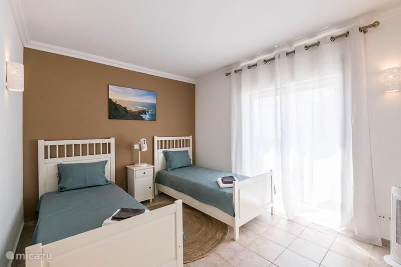 Vakantiehuis Portugal, Algarve, Portimão Appartement Casa Oliveira