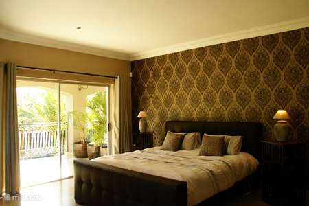 Vacation rental South Africa – pension / guesthouse / private room Dream room Guesthouse
