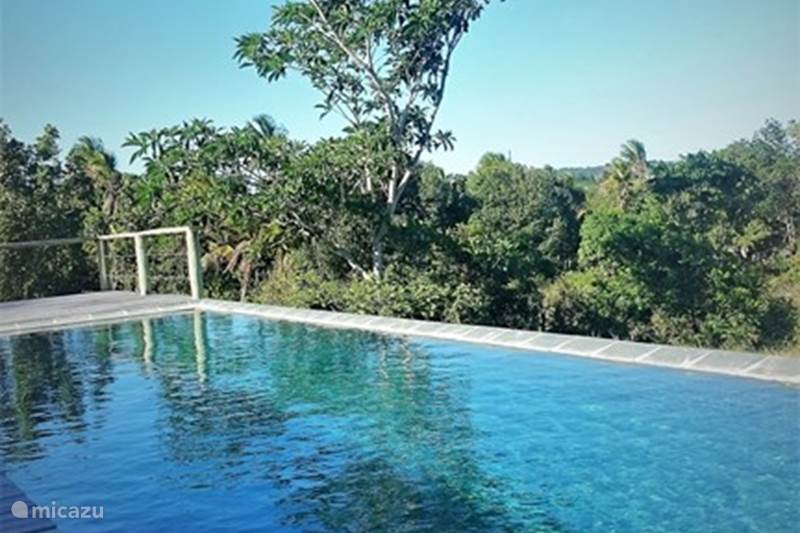Vakantiehuis Brazilië, Bahia, Cachoeira de Itanhi Jandaira Villa Villa Sol Eterno