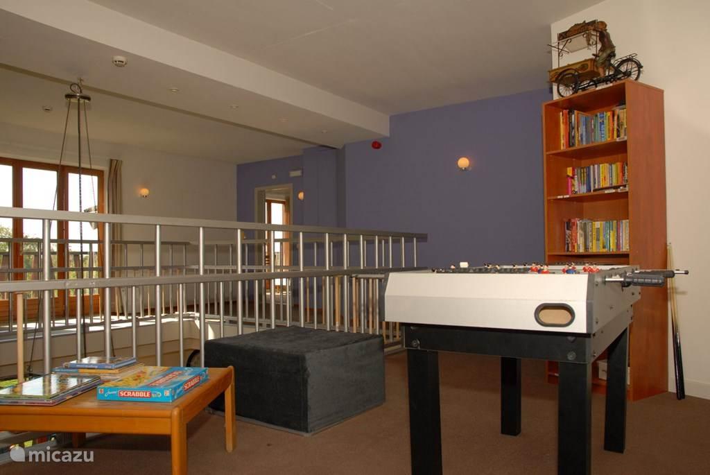 Ferienwohnung Belgien, Ardennen, Remouchamps Ferienhaus Villa Marcel