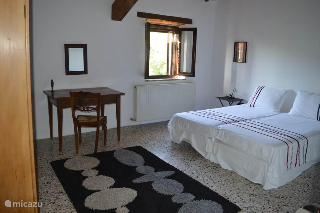 Vakantiehuis Italië, Marche, Orciano di Pesaro Villa Bonagio