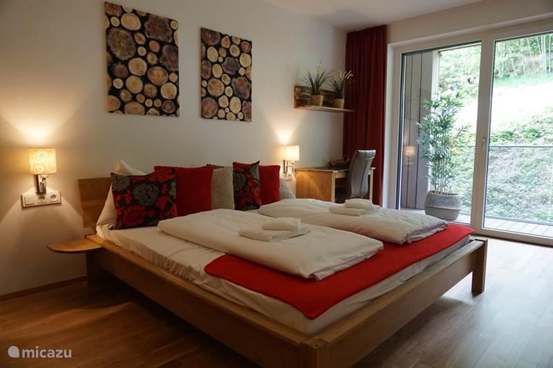 Vakantiehuis Oostenrijk, Salzburgerland, Zell am See Appartement Alpin & See Resort, Zell am See