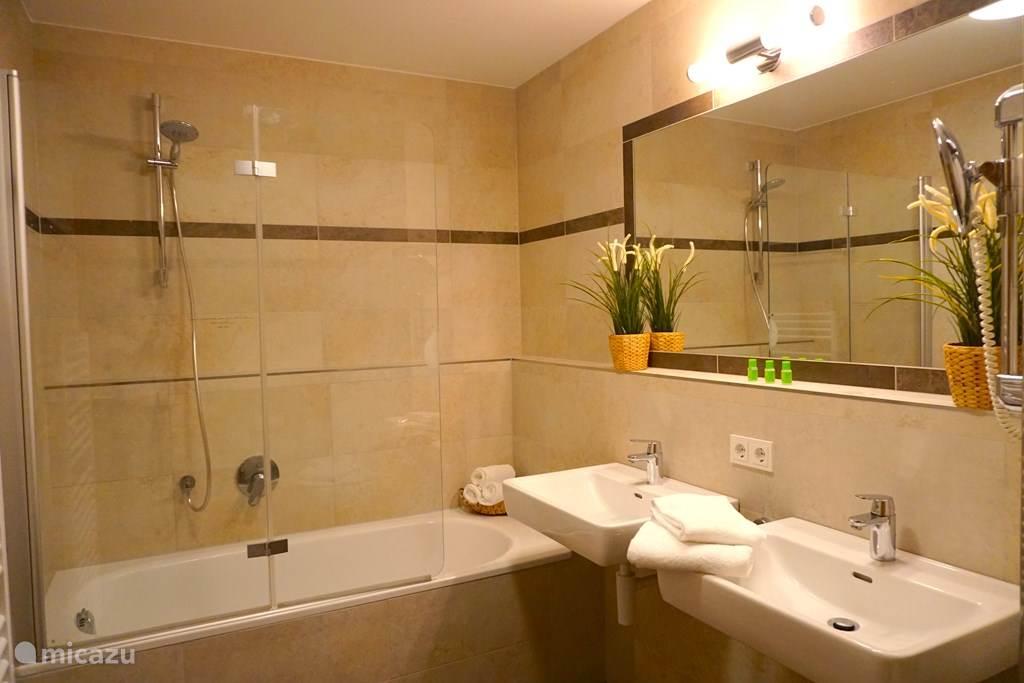 Vacation rental Austria, Salzburgerland, Zell am See Apartment Alpin & See Resort, Zell am See