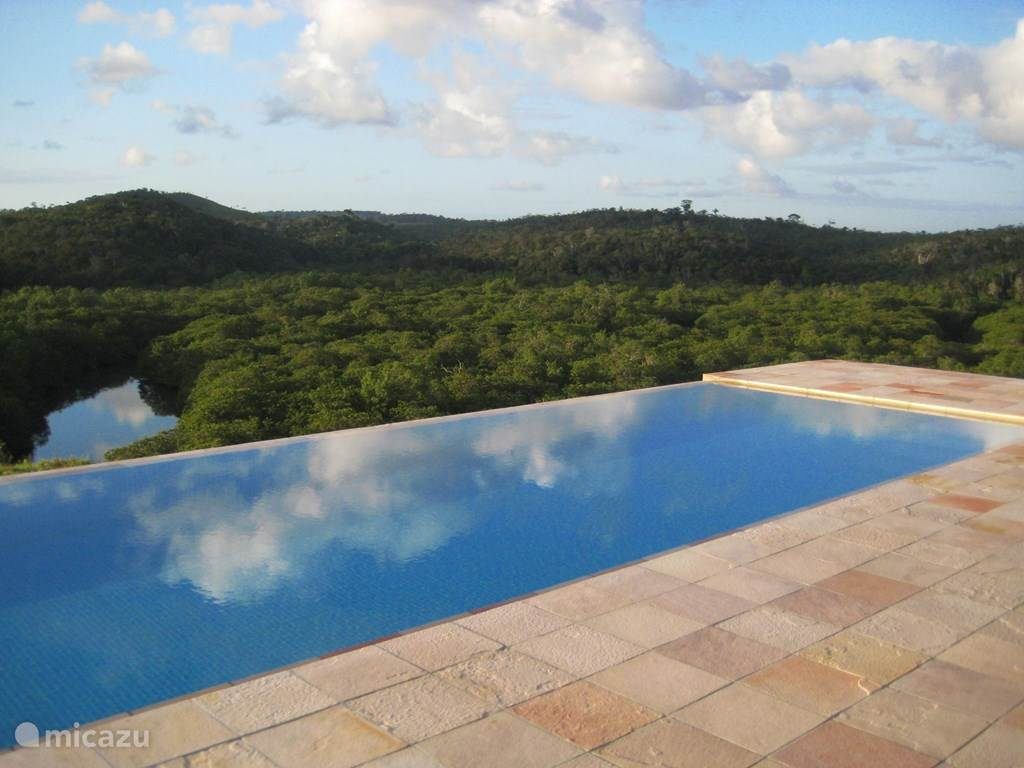 Vacation rental Brazil, Bahia, Cachoeira de Itanhi Jandaira Villa Villa Boa Vista