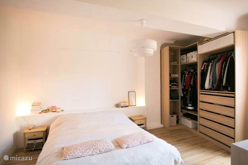 Vakantiehuis Frankrijk, Var, Cotignac Stadswoning Maison Inspiration