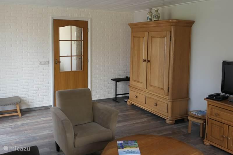 Vakantiehuis Nederland, Overijssel, Hellendoorn Vakantiehuis Erve Eshuus Daarle