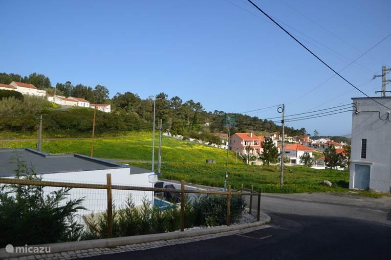 Vakantiehuis Portugal, Costa de Prata, Salir Do Porto Vakantiehuis Salir do Porto