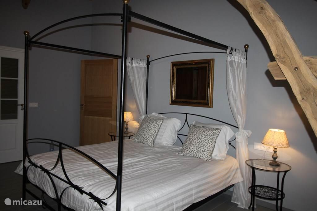 Vakantiehuis Frankrijk, Lot, Salviac Gîte / Cottage Mèsange Bleu