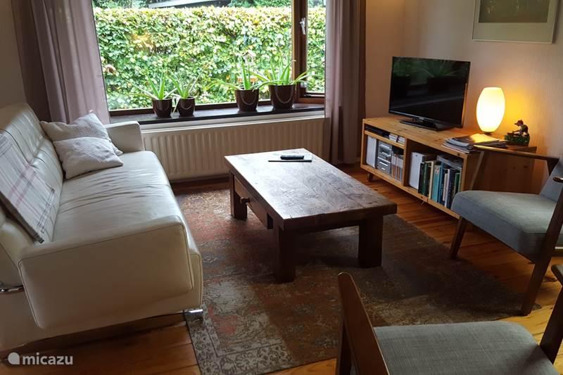 Vakantiehuis Nederland, Gelderland, Putten Chalet Huisje Putten