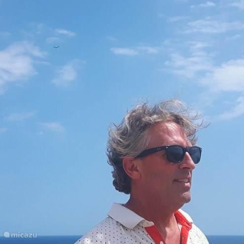 Simon Valenkamp
