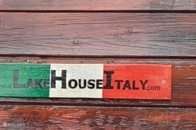 Vakantiehuis Italië, Italiaanse Meren, Porlezza Chalet Zona Alta Group